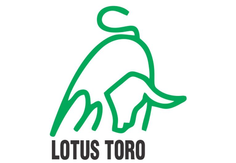 lotus-toro