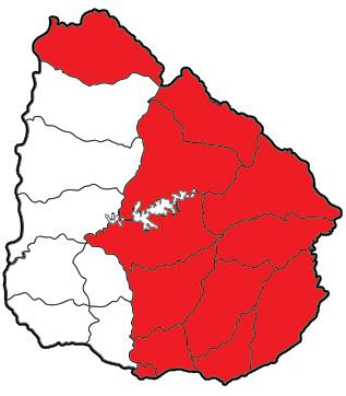 mapa-maccio