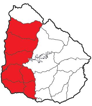 mapa-vidal