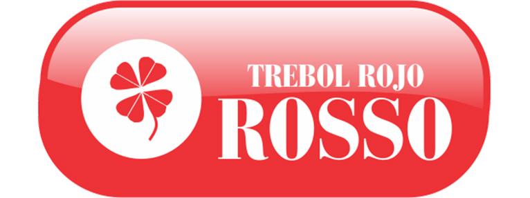 treblo-rojo-rosso
